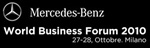 World Business Forum 2010