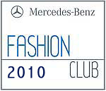 Fashion CLub - Mercedes-Benz