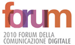 Forum Digitale 2010
