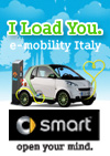 smart ed Milano