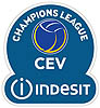 CEV Indesit Champions League 2008/09 - Women's Final Four