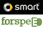 smart ForspeED | MoTechEco 2011