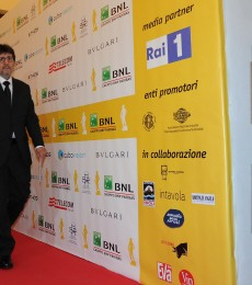 2012.05.04 - Red Carpet